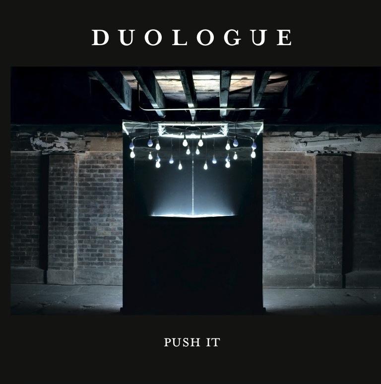 DuologuePushItPromoCDwallet
