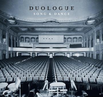duologue-hires-6panelcd-print
