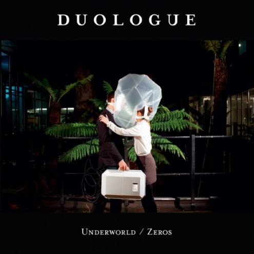 duologue-underworld-zeros-495x495